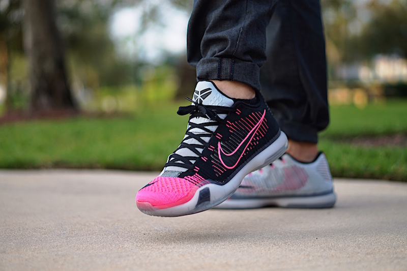 Nike Kobe 10 Elite Low Mambacurial_4