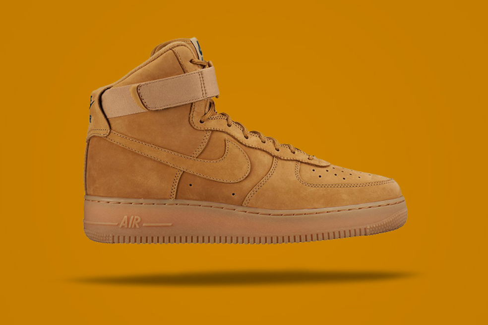 Nike Sportswear Wheat Pack_1
