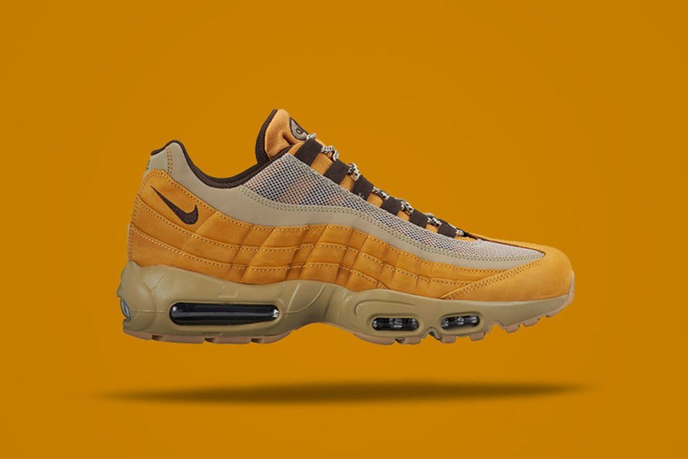 Nike Sportswear Wheat Pack_2