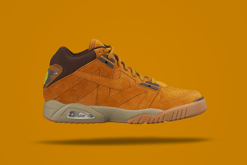 Nike Sportswear Wheat Pack_3