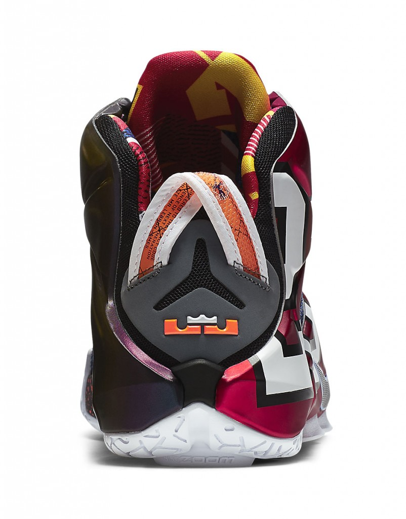 What The - Nike Lebron 12_6