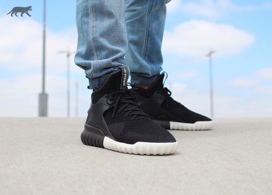 adidas originals tubular x knit come in 3 new colorways