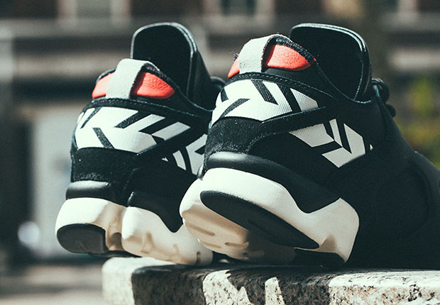 adidas-y-3-kohna-black-white-stripes-2