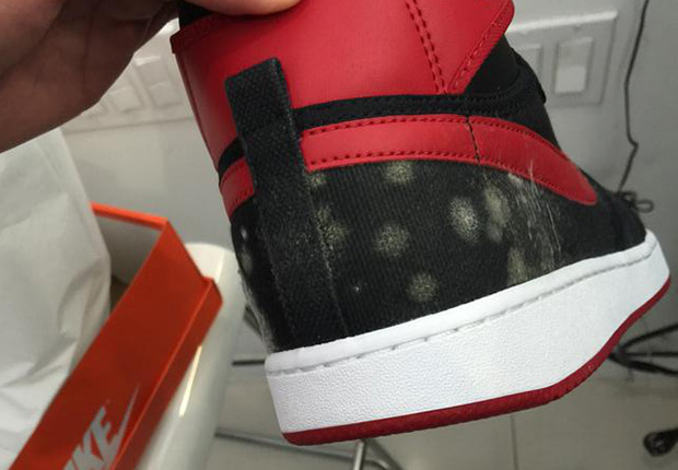 air-jordan-1-ko-bred-mold-1