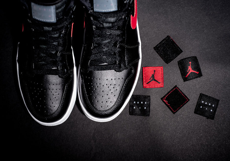 air-jordan-1-rare-air-bred-available-01