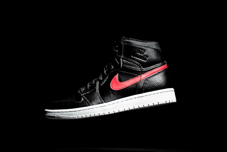 air-jordan-1-rare-air-bred-available-03