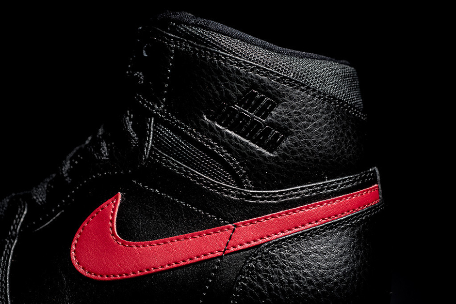 air-jordan-1-rare-air-bred-available-05