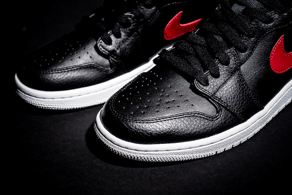 air-jordan-1-rare-air-bred-available-08