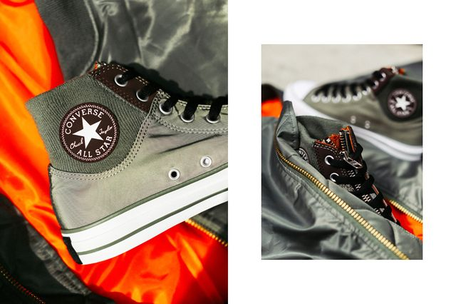 converse-ma-1-zip-nylon-pack_02-1