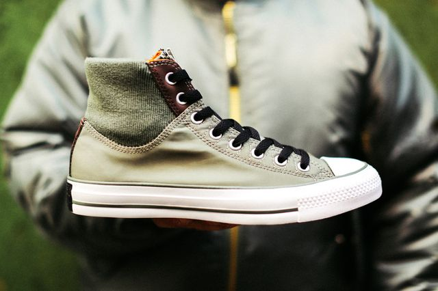 converse-ma-1-zip-nylon-pack_04