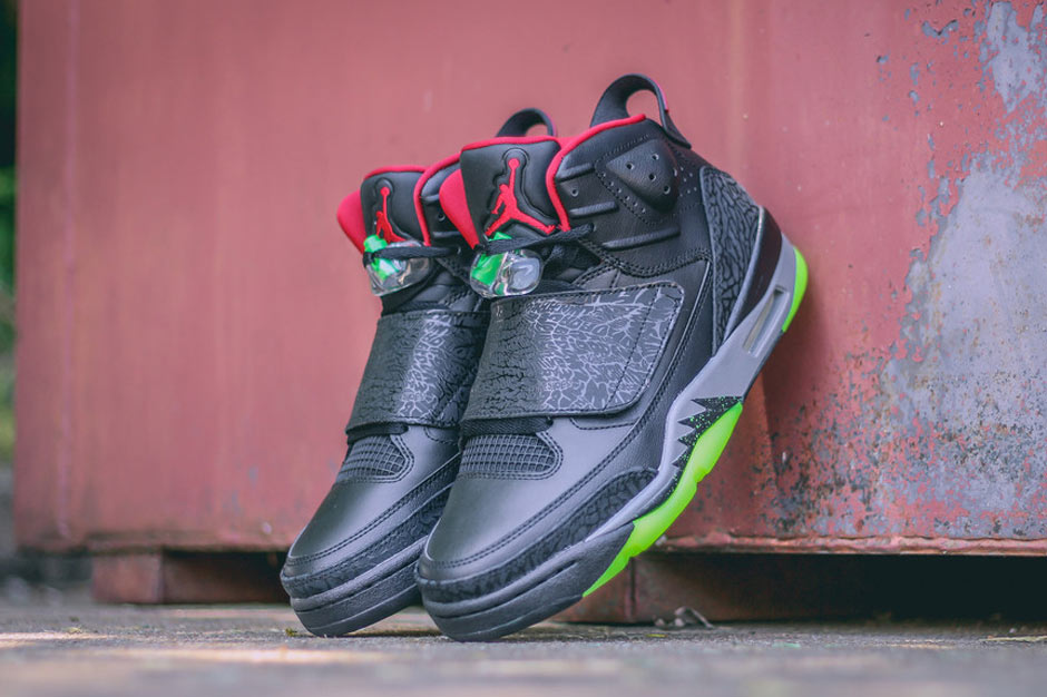 jordan-son-of-mars-marvin-the-martian-yeezy-tones-1