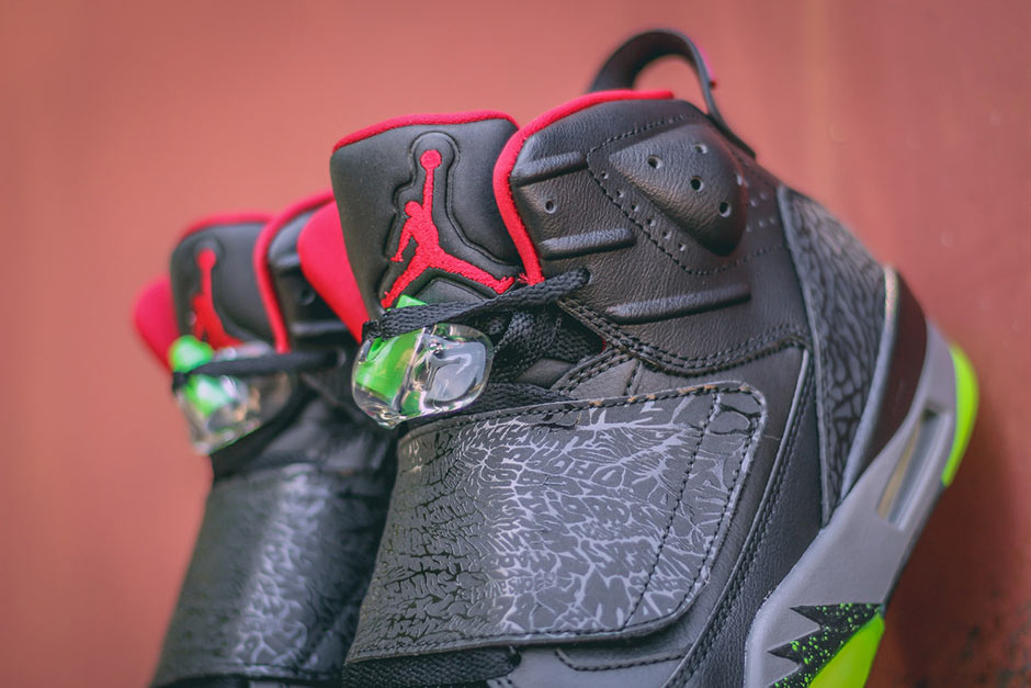 jordan-son-of-mars-marvin-the-martian-yeezy-tones-3