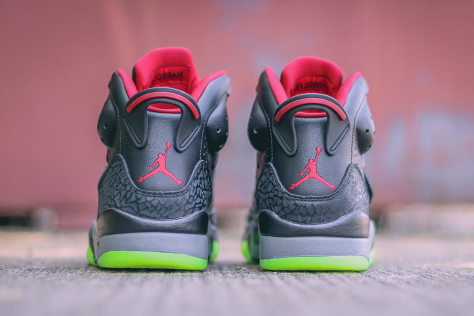 jordan-son-of-mars-marvin-the-martian-yeezy-tones-5