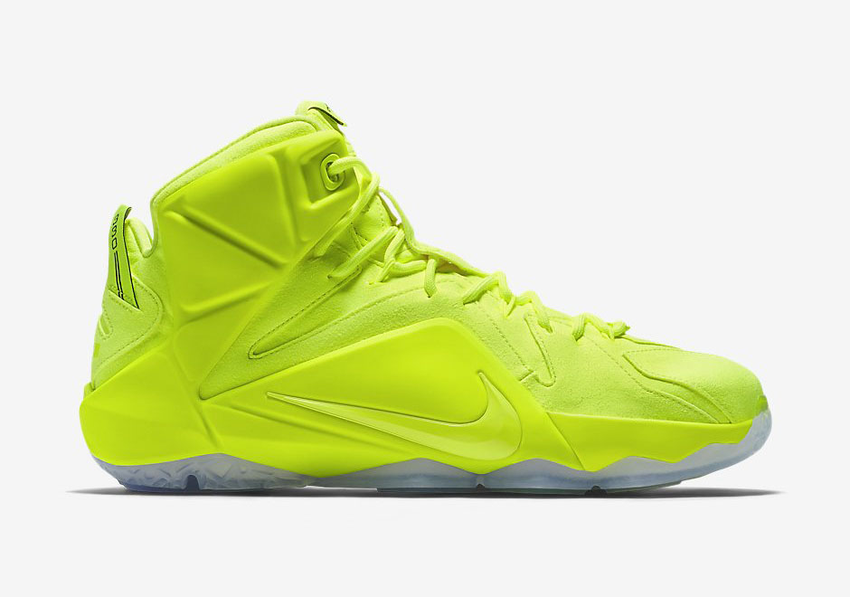 nike-LEBRON-XII-volt-official-images-2