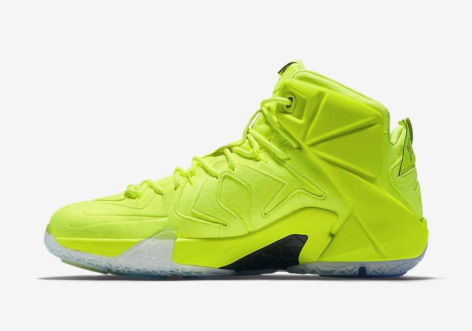nike-LEBRON-XII-volt-official-images-3