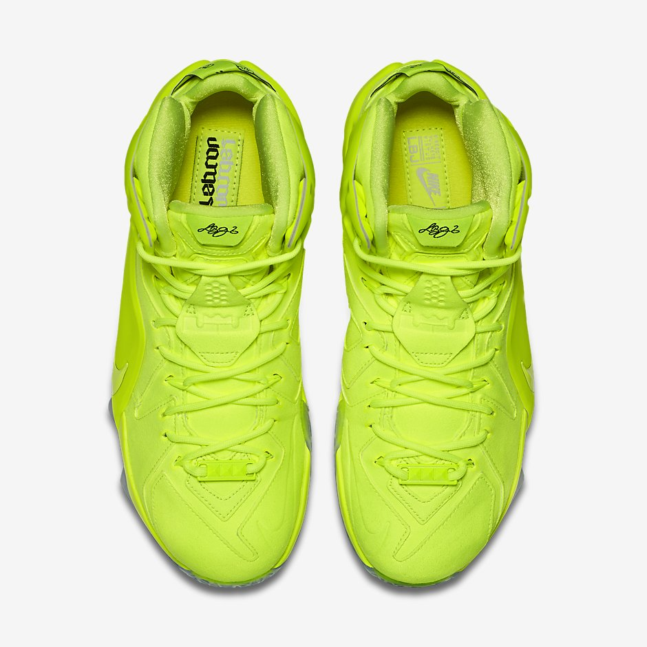 nike-LEBRON-XII-volt-official-images-4