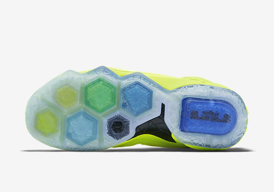 nike-LEBRON-XII-volt-official-images-9