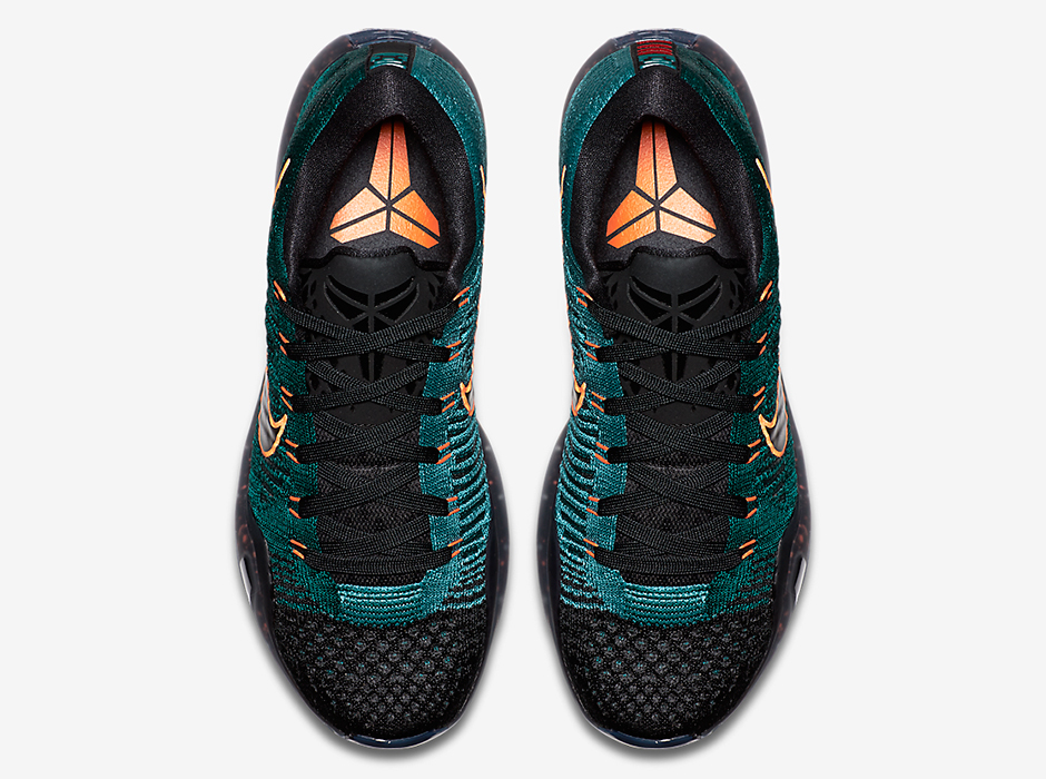 nike-kobe-10-elite-low-drill-sergeant-official-photos-04