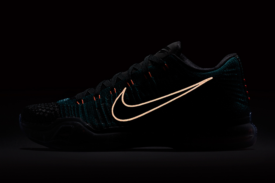 nike-kobe-10-elite-low-drill-sergeant-official-photos-07