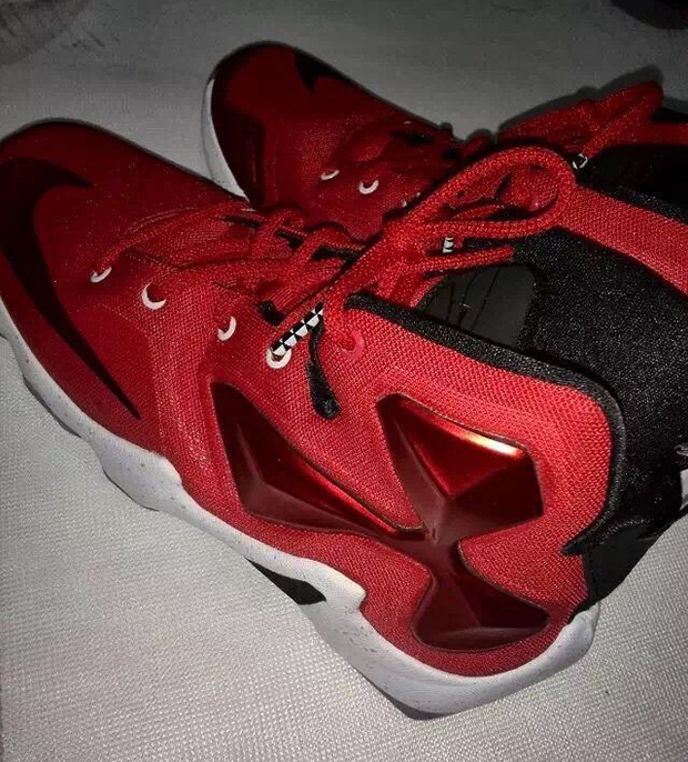 nike-lebron-13-new-red-metallic-colorway-02