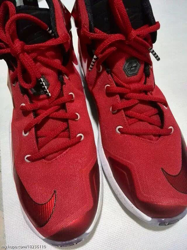 nike-lebron-13-new-red-metallic-colorway-03
