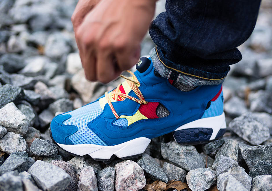 packer-shoes-reebok-instapump-fury-aztec-colorway-3