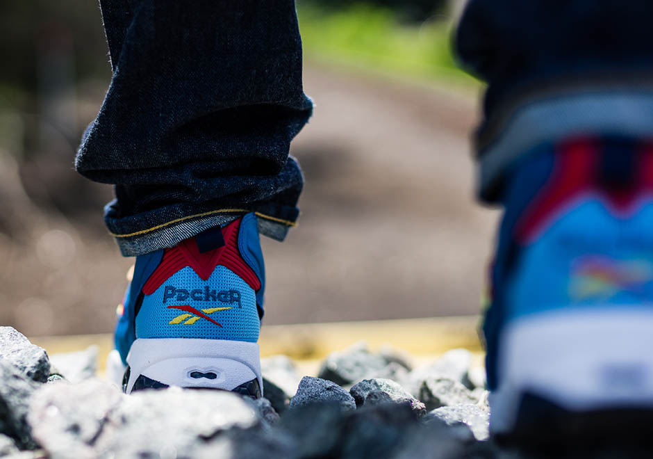 packer-shoes-reebok-instapump-fury-aztec-colorway-5