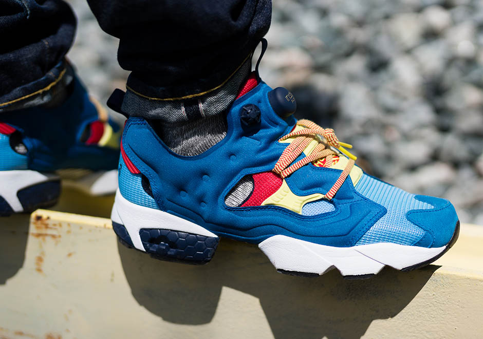 packer-shoes-reebok-instapump-fury-aztec-colorway-6