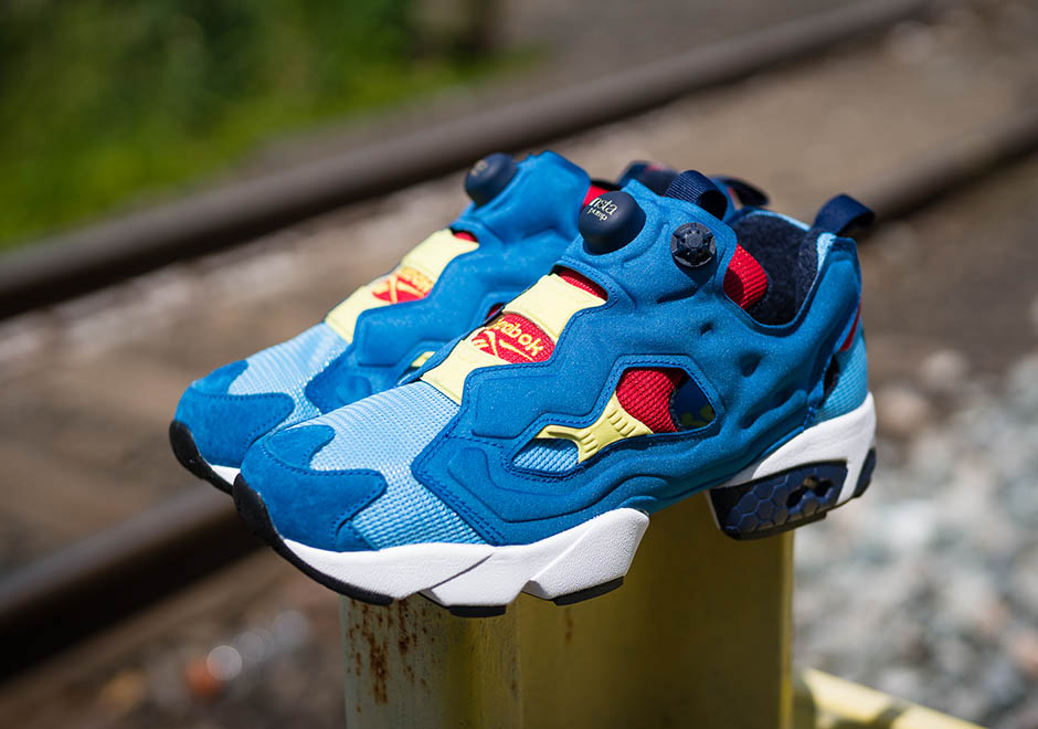 packer-shoes-reebok-instapump-fury-aztec-colorway-7