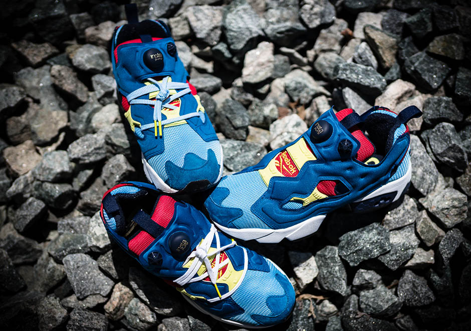 packer-shoes-reebok-instapump-fury-aztec-colorway-8