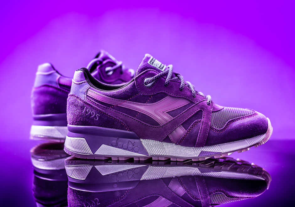 raekwon-x-diadora-x-packer-purple-tape-1