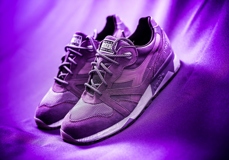 raekwon-x-diadora-x-packer-purple-tape-2