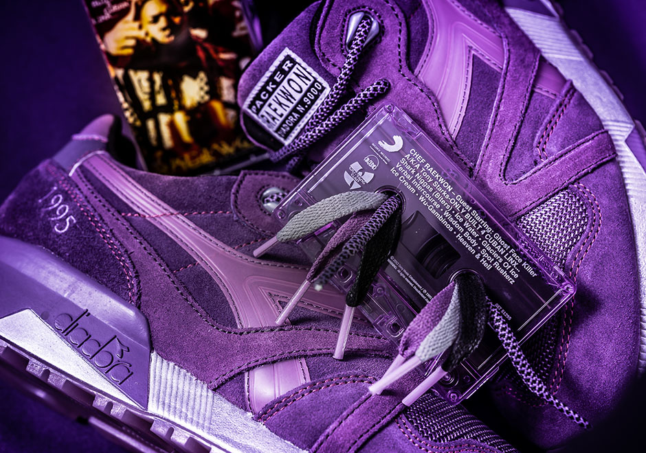 raekwon-x-diadora-x-packer-purple-tape-3