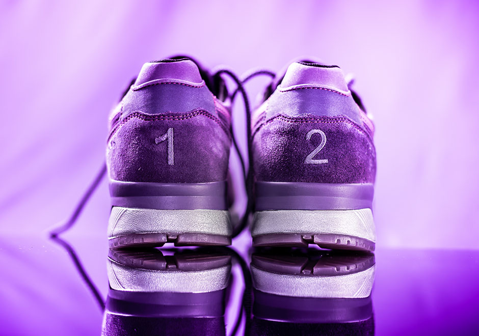 raekwon-x-diadora-x-packer-purple-tape-4