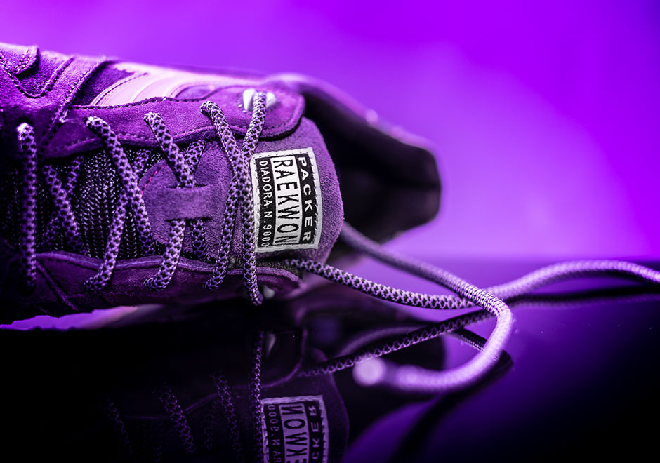 raekwon-x-diadora-x-packer-purple-tape-5