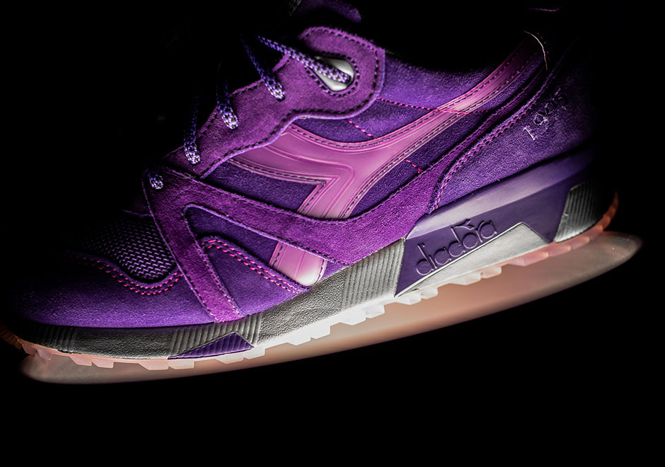 raekwon-x-diadora-x-packer-purple-tape-6