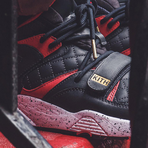 ronnie-fieg-puma-kith-black-red-bred-1