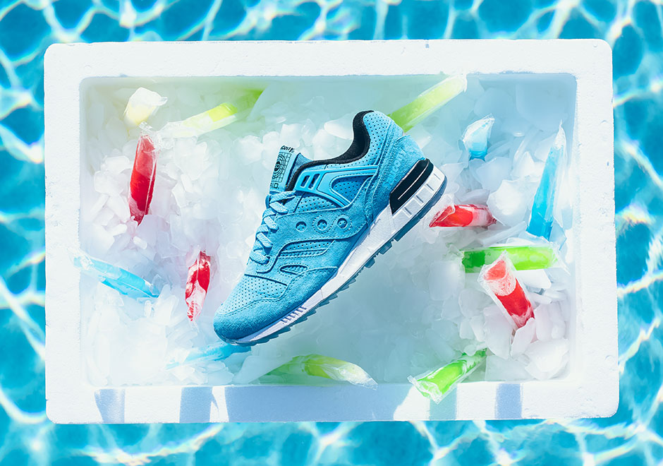 saucony-grid-sd-no-chill-2