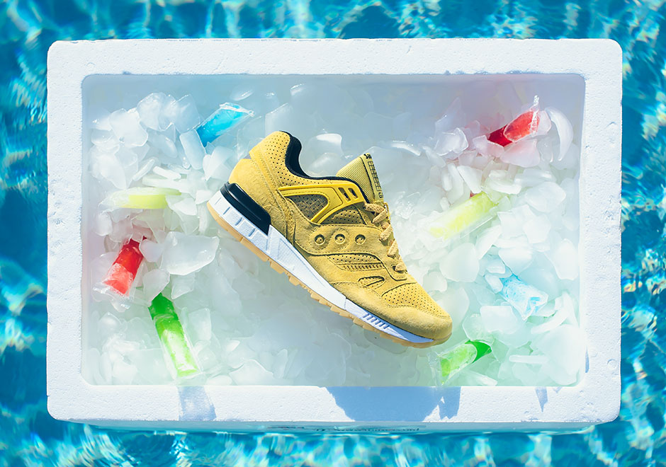 saucony-grid-sd-no-chill-3
