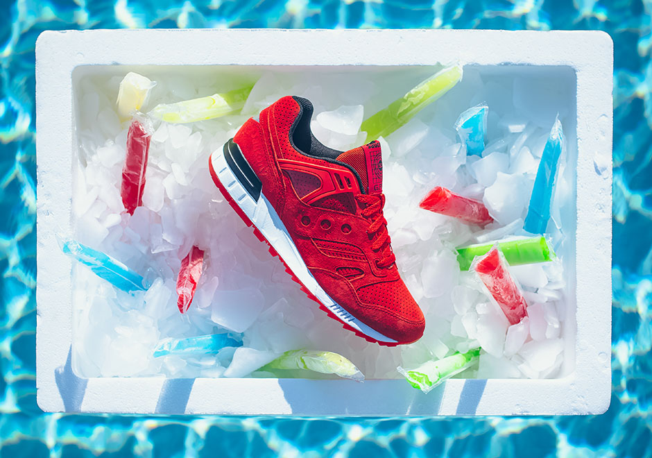 saucony-grid-sd-no-chill-5