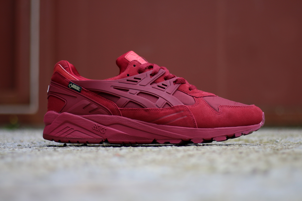Asics-Gel-Kayano-Trainer-Red-October-2