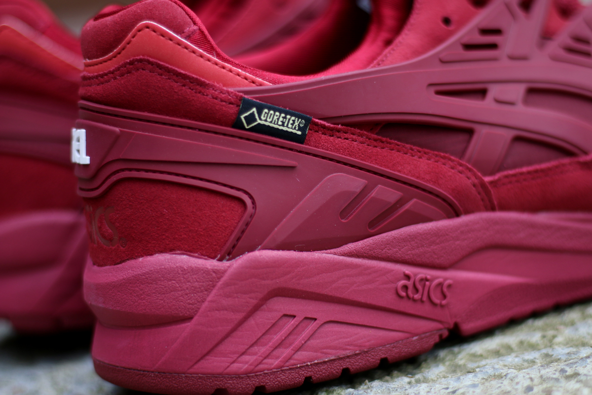 Asics-Gel-Kayano-Trainer-Red-October-3