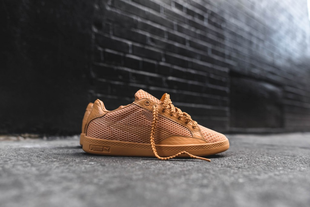 Puma X Solange Match Pack Clay
