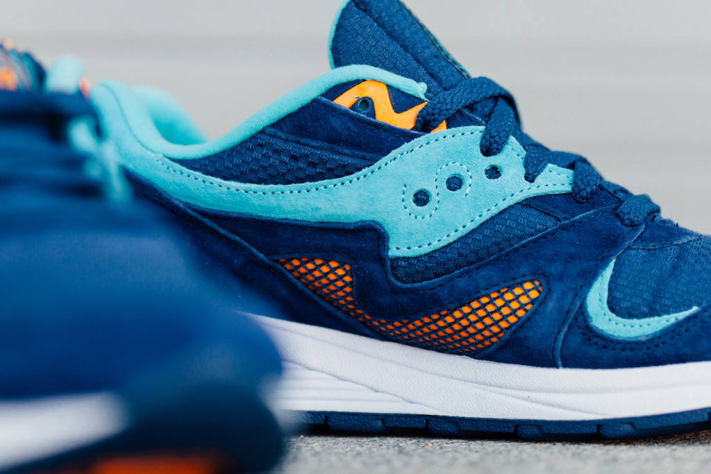 Saucony-Grid-8000-Feature-Lv-9_1024x1024