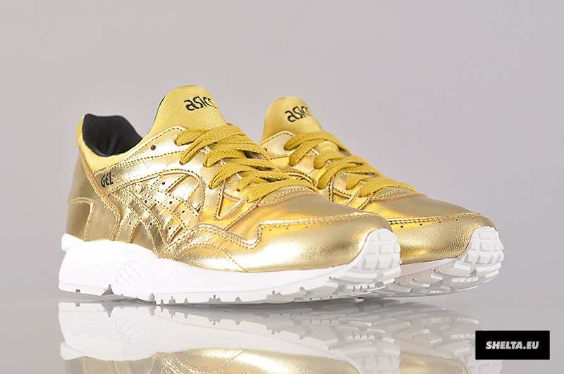 asics-gel-lyte-V-metallic-gold-02