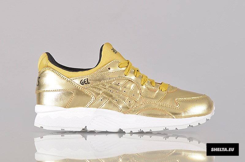 asics-gel-lyte-v-metallic-gold-03