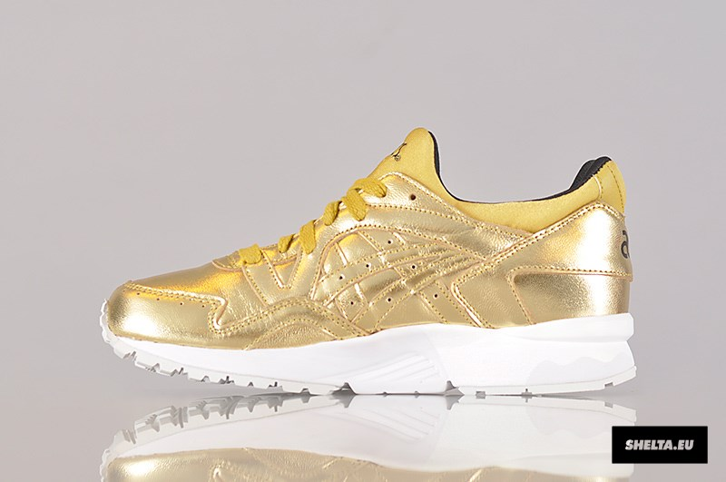 asics-gel-lyte-v-metallic-gold-04