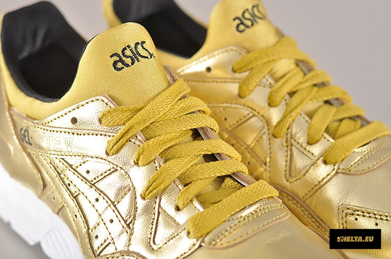 asics-gel-lyte-v-metallic-gold-07