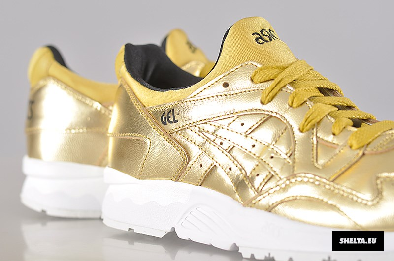 asics-gel-lyte-v-metallic-gold-08