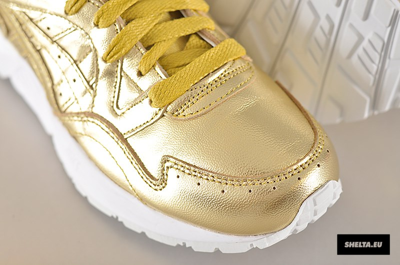 asics-gel-lyte-v-metallic-gold-09